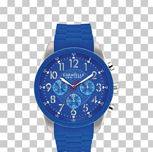 Ice Watch Blue Ice Forever Bijou PNG
