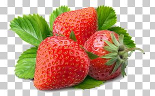 Juice Smoothie Strawberry Fruit Flavor PNG