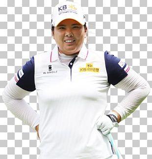 LPGA Taiwan Championship Solheim Cup 2015 CME Group Tour