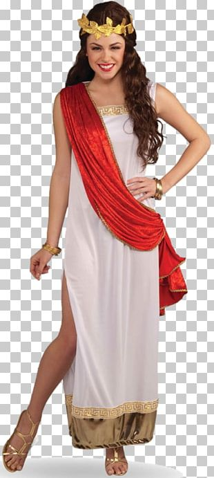 Ancient Rome Halloween Costume Clothing Costume Party PNG