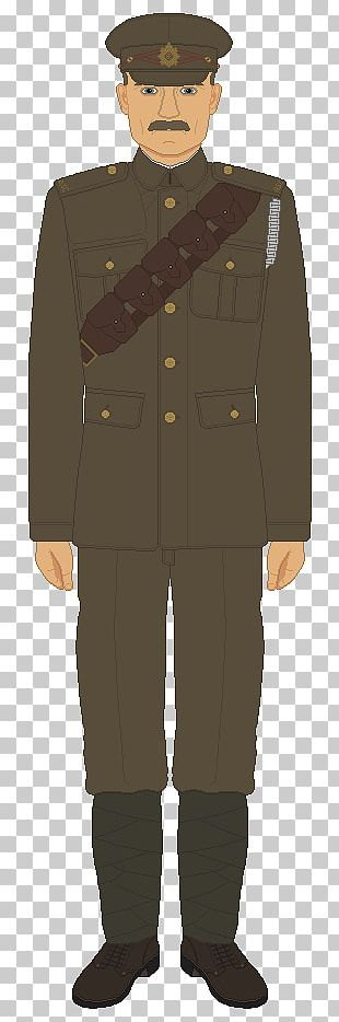 Soldier United Kingdom Military Uniform Uniforms Of The British Army PNG