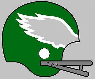 Super Bowl XLIX Coors Field NFL MLB PNG
