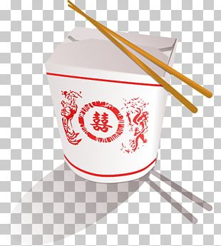 Chinese Cuisine Take-out Asian Cuisine Food PNG