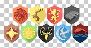 Daenerys Targaryen House Targaryen Game Of Thrones PNG