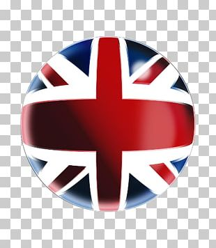 Flag Of The United Kingdom Flag Of Great Britain Flag Of Scotland PNG