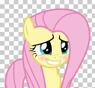 Fluttershy Pinkie Pie Pony Rainbow Dash YouTube PNG