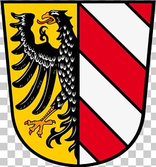 Free Imperial City Of Nuremberg Nuremberg Castle Coat Of Arms Holy Roman Empire PNG