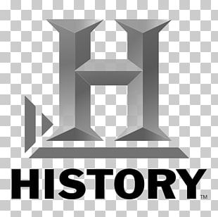 History TV18 Television Channel Logo PNG