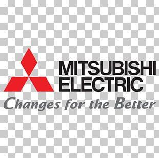 Mitsubishi Electric Europe B.V. Mitsubishi Electric Automation PNG