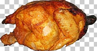 Roast Chicken Barbecue Chicken Roasting Chicken As Food PNG