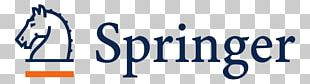 Springer Science+Business Media Publishing Logo Lecture Notes In Computer Science Proceedings PNG