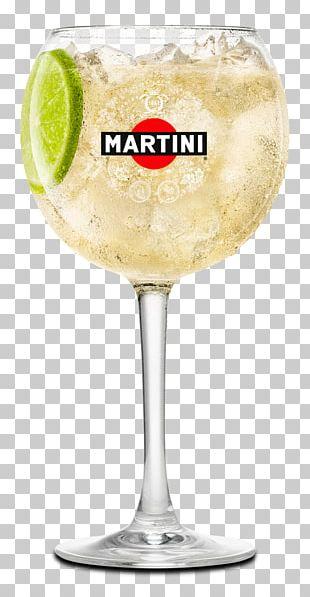 Cocktail Garnish Martini Vodka Wine Cocktail PNG