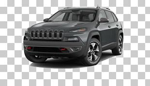 Jeep Grand Cherokee Chrysler Sport Utility Vehicle Dodge PNG