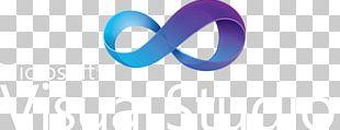 Microsoft Visual Studio Visual Basic Computer Software Visual Programming Language PNG