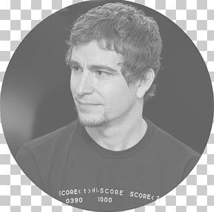 Video Game Developer Orah London PNG