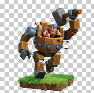 Clash Of Clans Clash Royale Boom Beach Game Supercell PNG