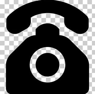 Computer Icons Telephone Mobile Phones Symbol PNG