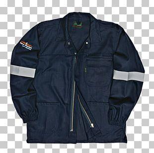 Jacket Budweiser Budvar Brewery Industry Flame Retardant Business PNG