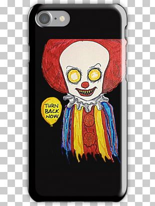 Apple IPhone 7 Plus IPhone 4S Mobile Phone Accessories IPhone 6S Telephone PNG