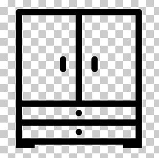Armoires & Wardrobes Clothes Hanger Closet Furniture Computer Icons PNG