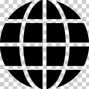 Computer Icons Internet Computer Network Earth Symbol PNG
