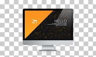 Graphic Design Logo Design Studio PNG