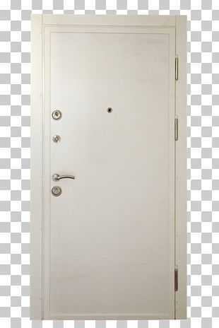 House Door PNG