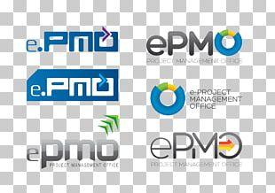 Logo Computer Icons Brand Graphic Design Organization PNG