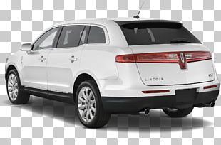 2014 Lincoln MKT 2013 Lincoln MKT 2018 Lincoln MKT 2011 Lincoln MKT PNG