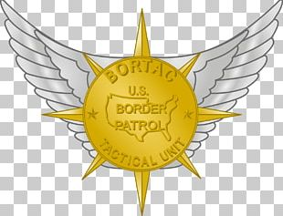 Biggs Army Airfield BORTAC United States Border Patrol U.S. Customs And Border Protection United States Department Of Homeland Security PNG