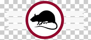 Cat Pest Control Cockroach Rat PNG