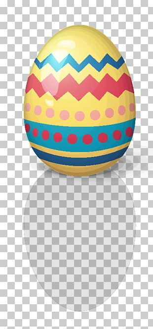 Easter Egg Chicken PNG
