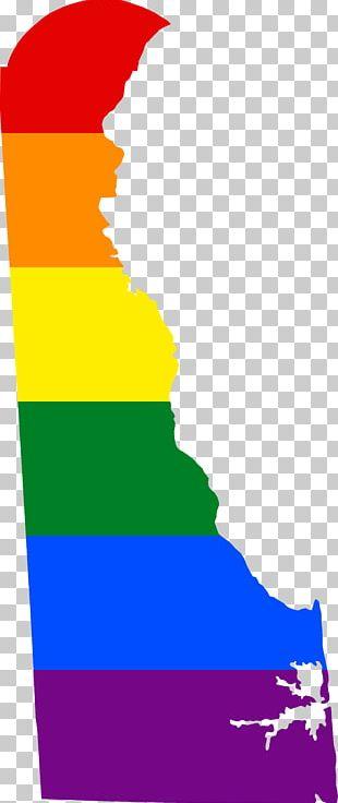 Flag Of Delaware Topographic Map Delaware Gubernatorial Election PNG