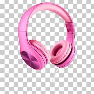 LilGadgets Connect+ Headphones LilGadgets Untangled Pro Child LilGadgets CarBuddy Universal Headrest Tablet Mount PNG