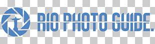 Logo Brand Product Design Trademark PNG