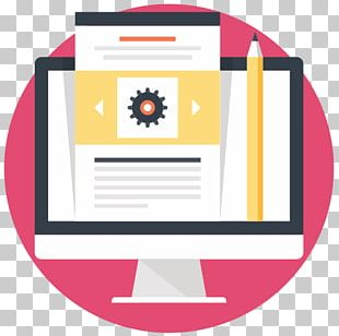 Digital Marketing Content Marketing Website Content Writer Social Media Marketing PNG