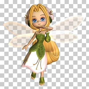 Disney Fairies Fairy Desktop Android PNG