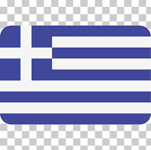 Flag Of Greece Flag Of The United States National Flag PNG