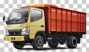 Mitsubishi Colt Mitsubishi Fuso Canter Car Diesel Engine PNG