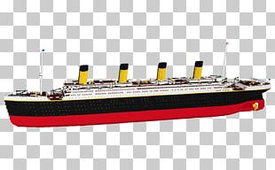 Ocean Liner Royal Mail Ship Livestock Carrier Naval Architecture PNG