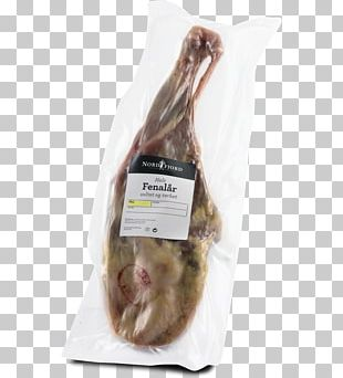 Animal Fat Meat PNG