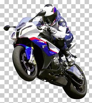 BMW S1000RR Motorcycle Yamaha YZF-R1 PNG
