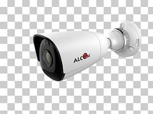 High Efficiency Video Coding IP Camera Closed-circuit Television 1080p PNG