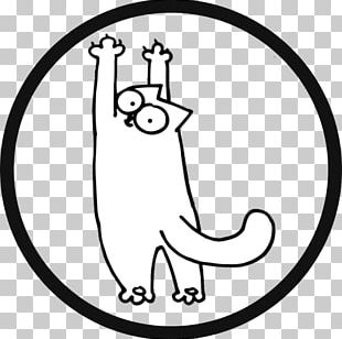 Kitten Decal Singapura Cat Paw Sticker PNG