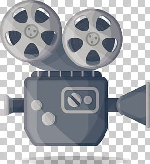 Movie Camera Film Video Camera PNG