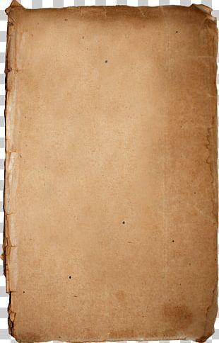 Paper Gratis PhotoScape PNG