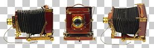 Camera Photography PNG