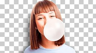 Chewing Gum Xylitol Gums Tooth PNG