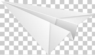 Rectangle Triangle PNG