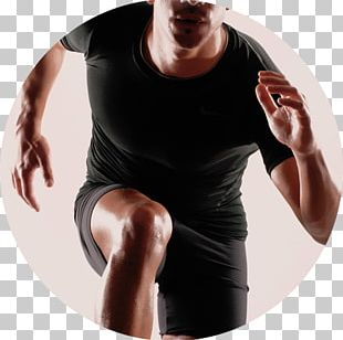 Running Sport Jogging Exercise Training PNG